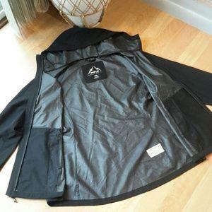 HFX | Men's Lightweight Performance Active Jacket